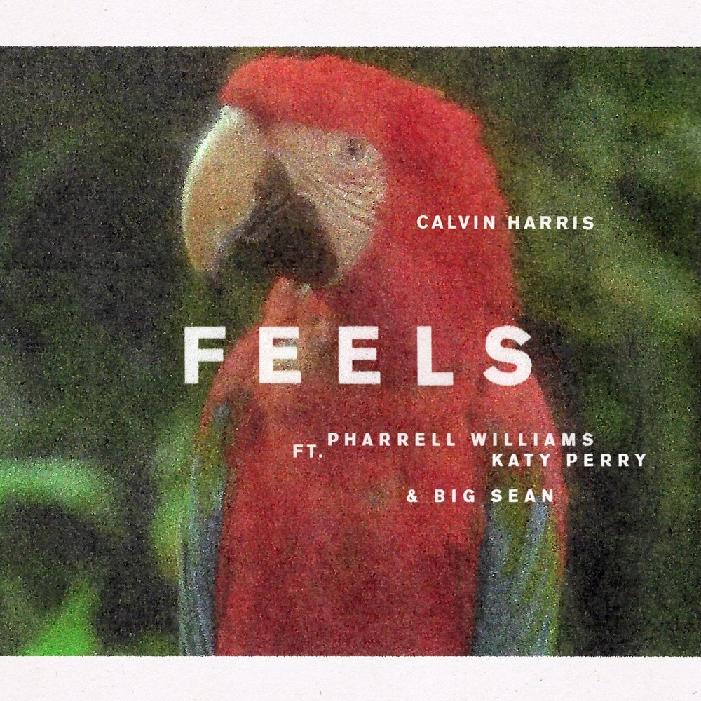 calvin harris pharrell williams katy perry big sean collaborations insight.jpg