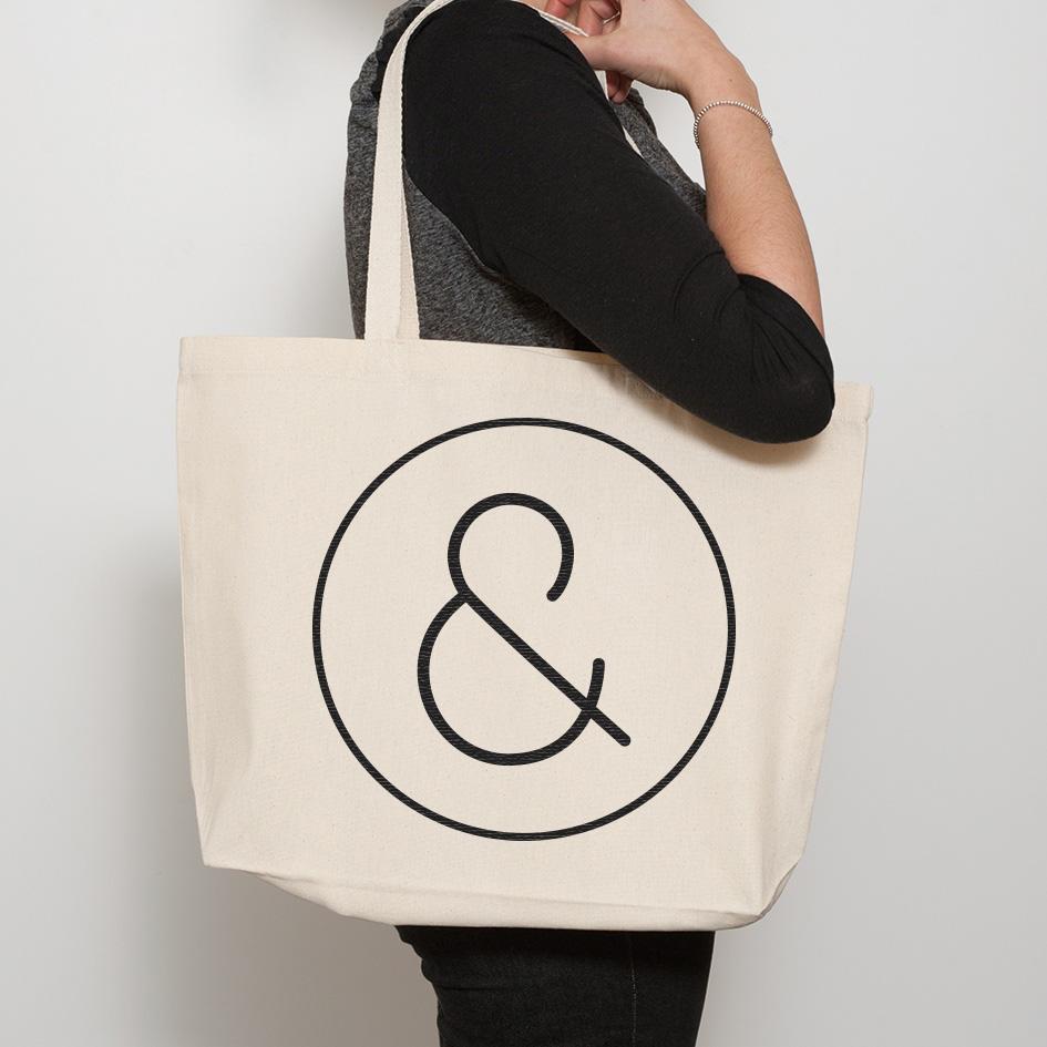 Bag-side-1.jpg