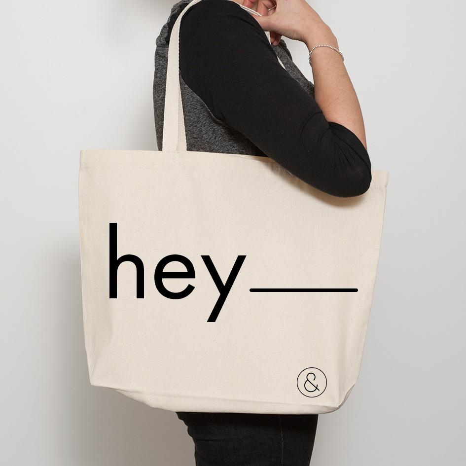 Bag-Side-2.jpg