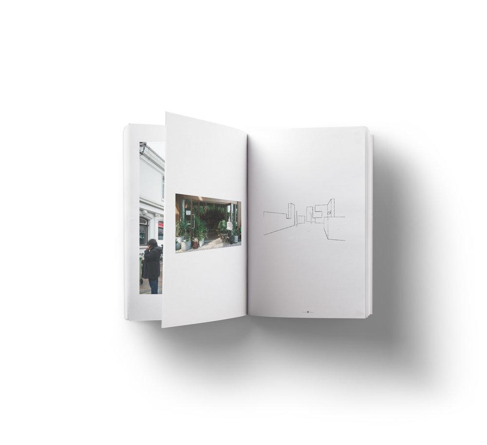 Winter issue 3.jpg