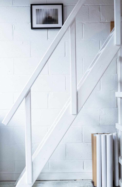 andthen-studio staircase