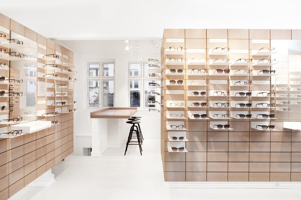viu eyewear store.jpg