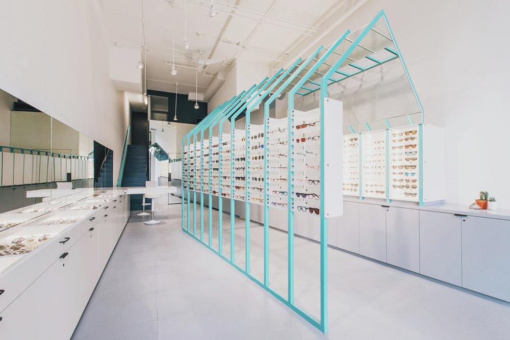 eye eye store.jpg