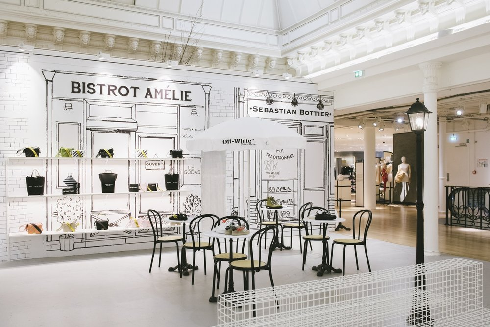 off-white-le-bon-marche-cafe-paris-1.jpg