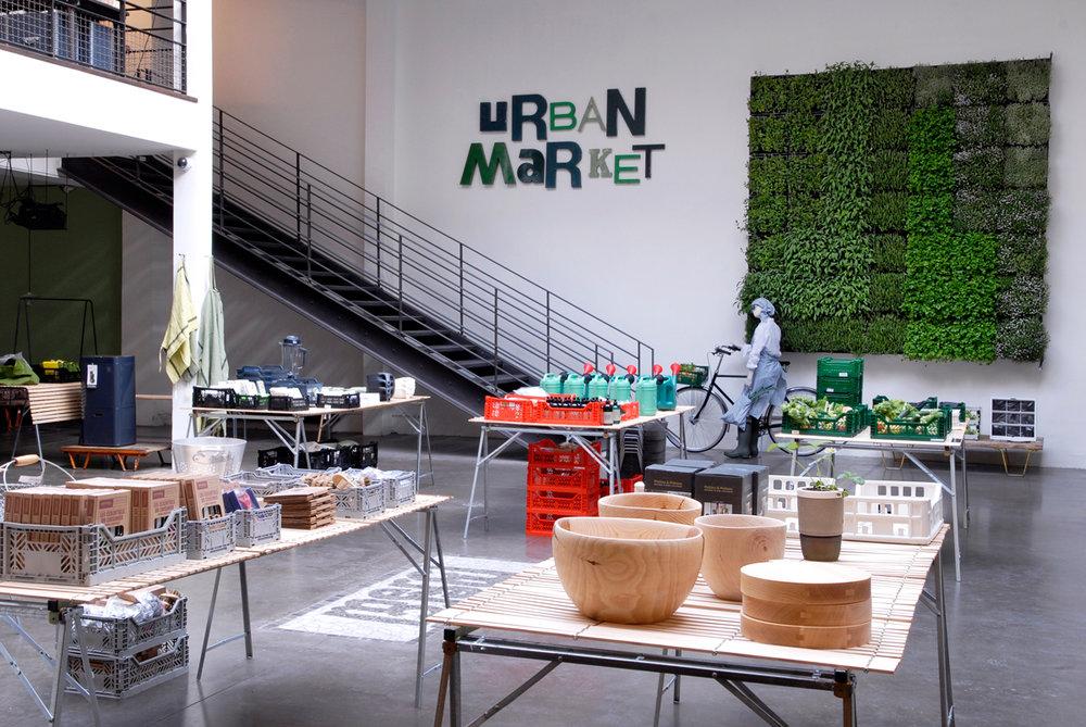 urban-market-004-2BD.jpg