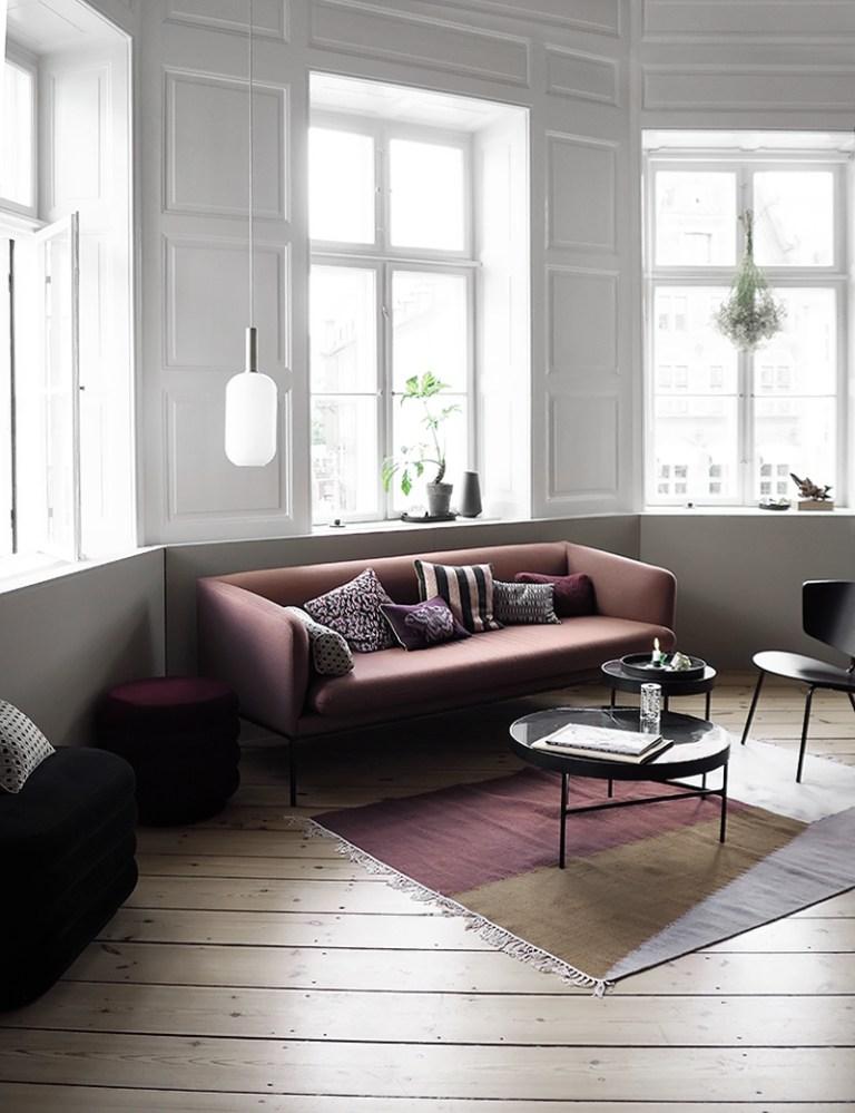 ferm LIVING copenhagen andthen studio