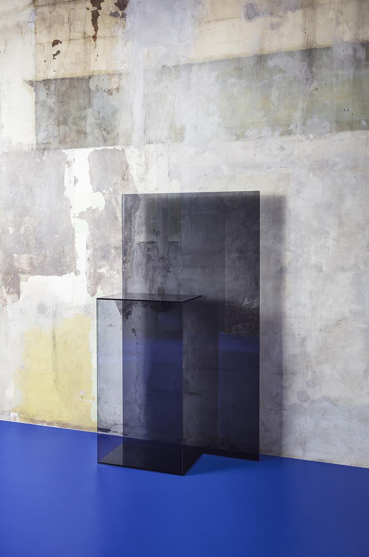 Tableau store copenhagen andthen studio