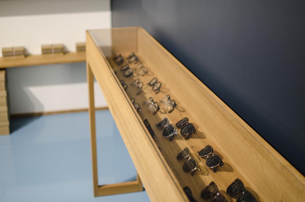 Han Kjobehavn store andthen studio copenhagen