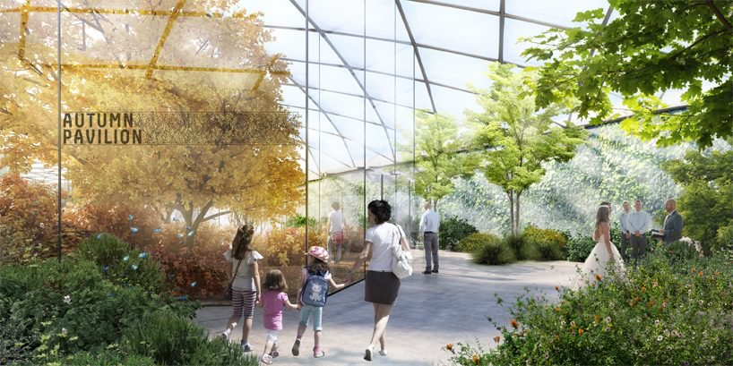 carlo-ratti-associati-four-seasons-garden-designboom-04-818x409.jpg