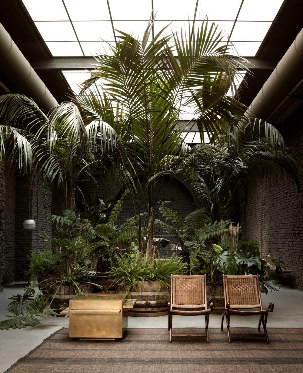 SIX-Brings-Together-A-Gallery-Bistro-Design-Boutique-in-Milan design week.jpg