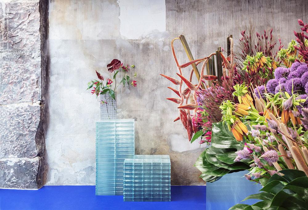 Designer Florists