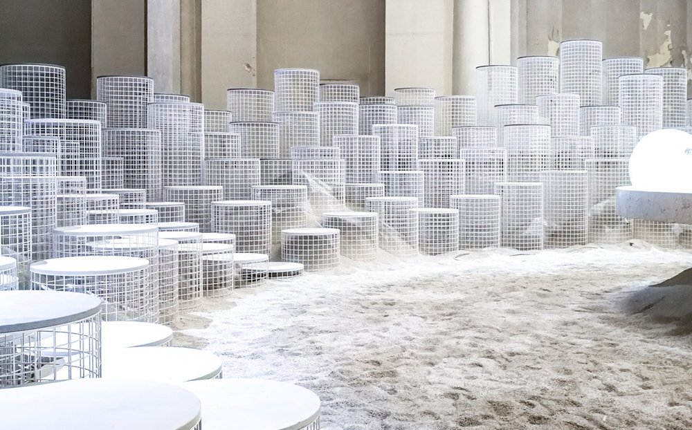 Milan-Design-Week-2018-Installations-You-Will-Love-Cos-Caesarstone-Snarkitecture-3-1125x700.jpg