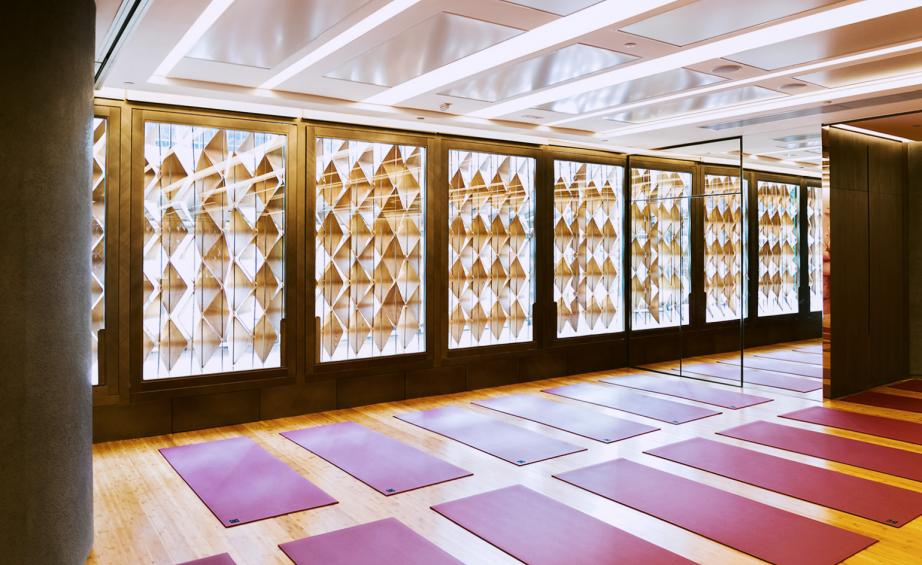 pure-yoga-pacific-place-08.jpg