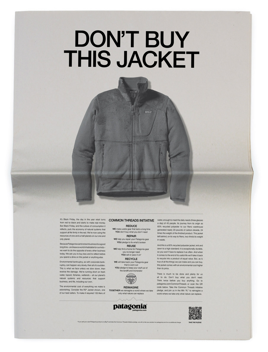 Patagonia-Dont-buy-this-jacket-ADV-campaign.jpg