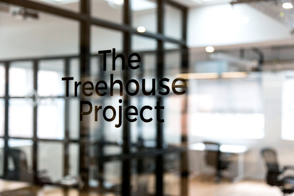 Treehouse-9-edit.jpg