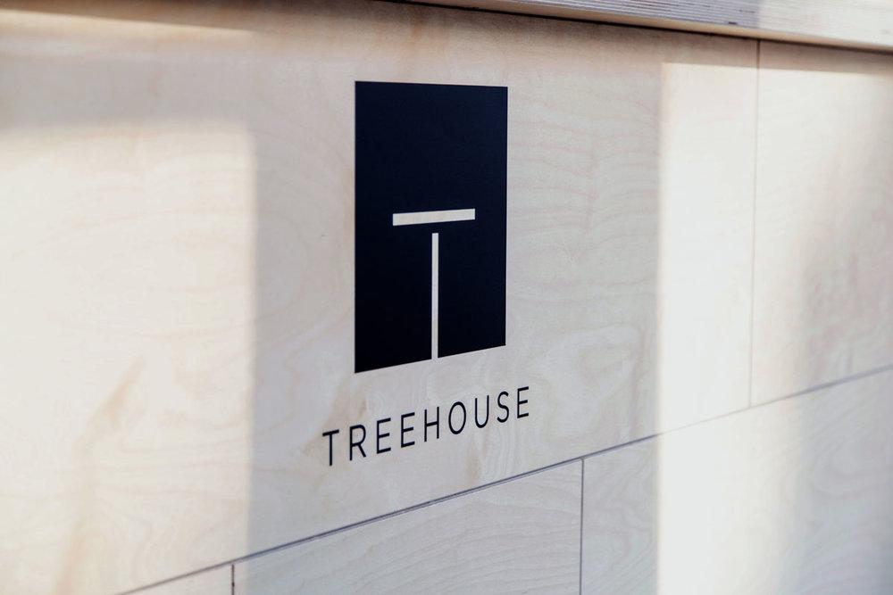 Treehouse-10-edit.jpg