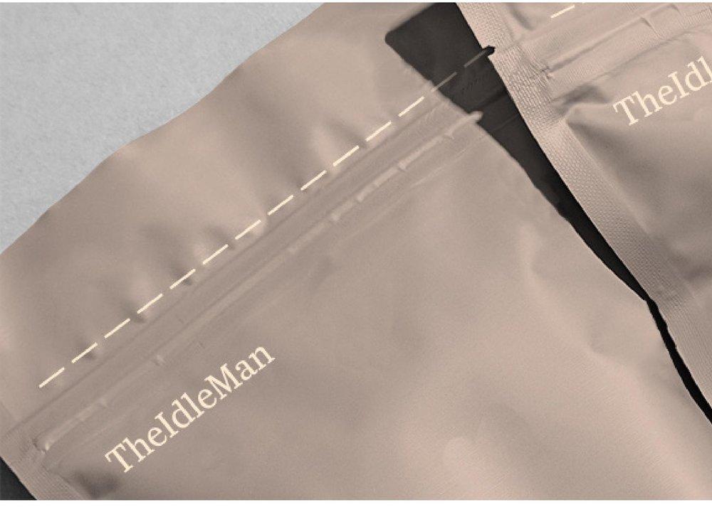 Packaging mock up -page-001.jpg