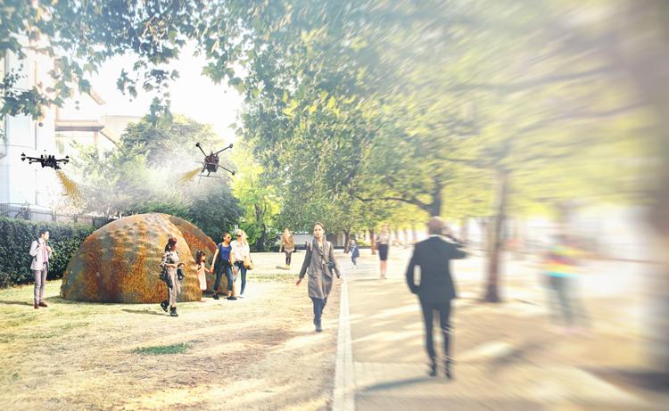 southbank-designjunction-design-festival.jpg