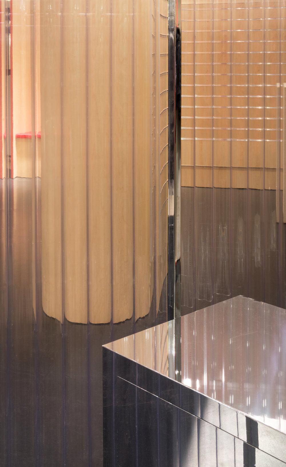 Zara 9.jpg