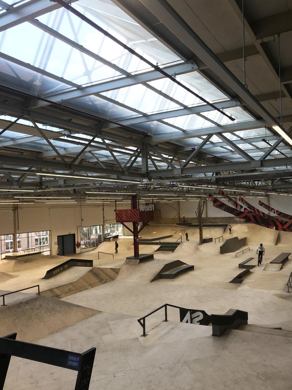 Skate Park 04.jpg