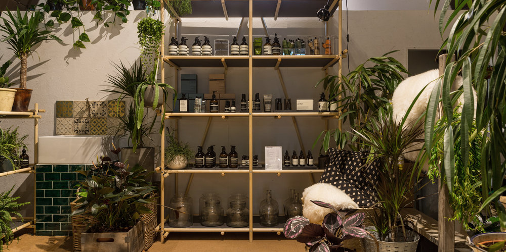 andthenstudio_interiors_forest2.jpg