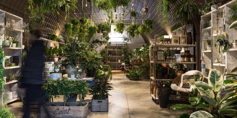 andthenstudio_interiors_forest9.jpg