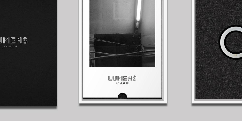 andthenstudio_branding_lumens1.jpg