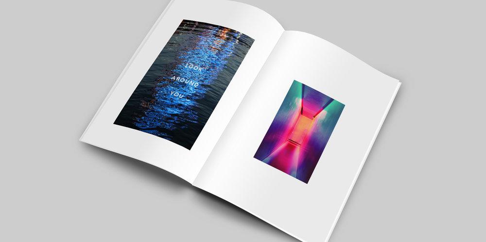 andthenstudio_branding_lumens7.jpg