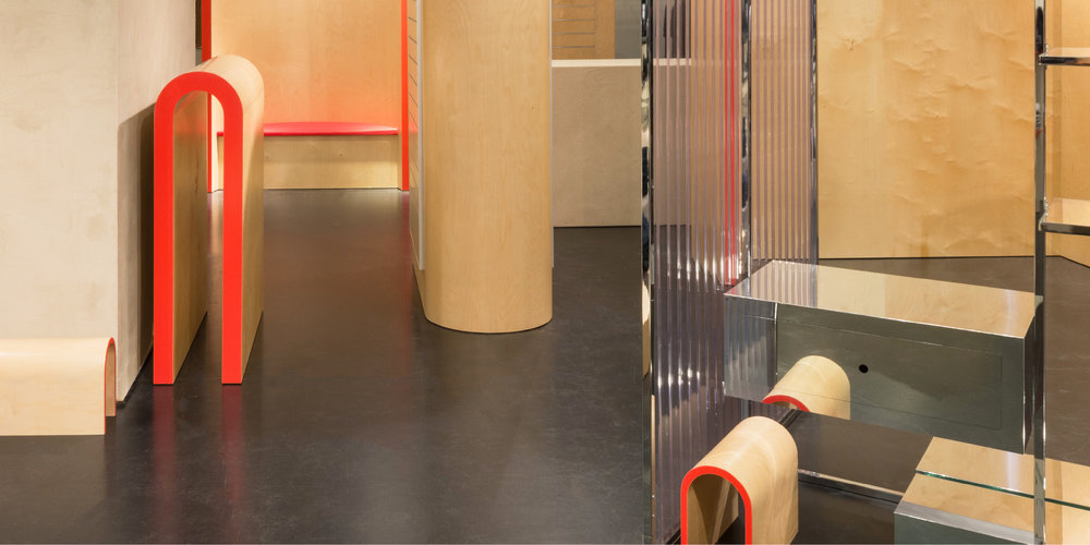 andthenstudio_interiors_magasin1.jpg