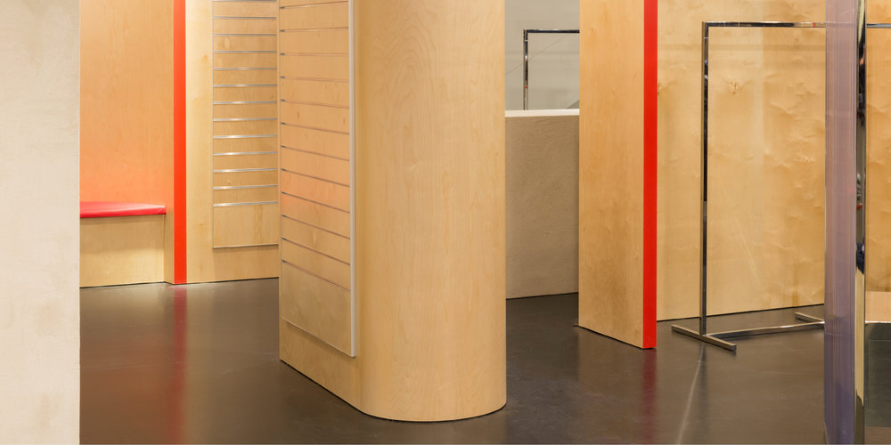 andthenstudio_interiors_magasin3.jpg