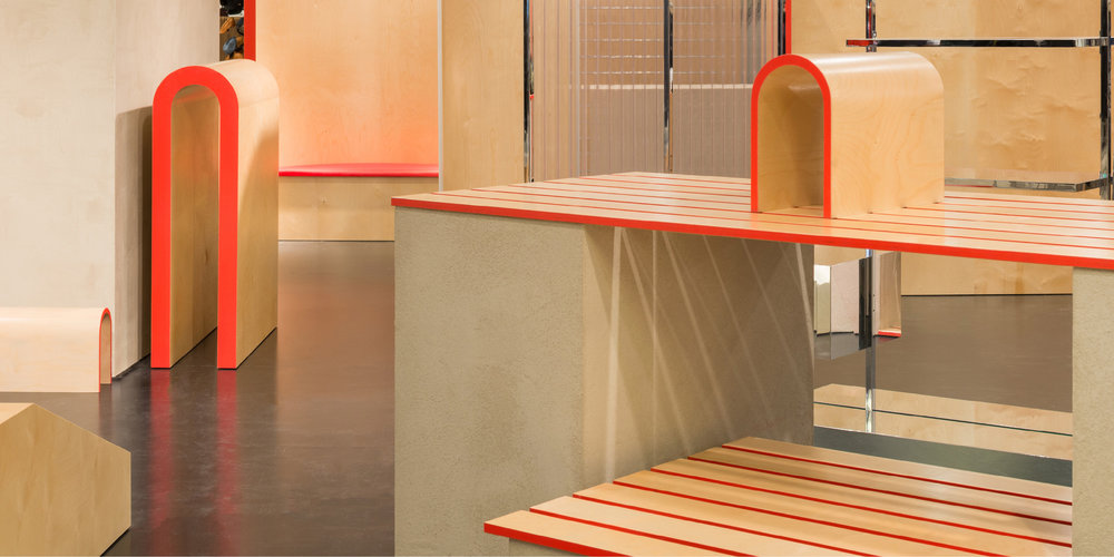 andthenstudio_interiors_magasin7.jpg