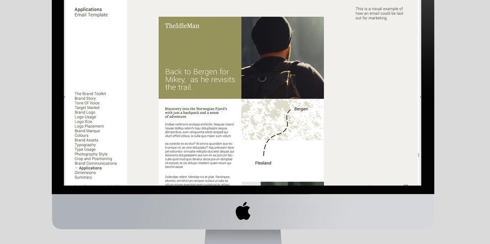 andthenstudio_branding_idleman11.jpg