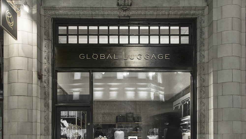 global luggage front.jpg