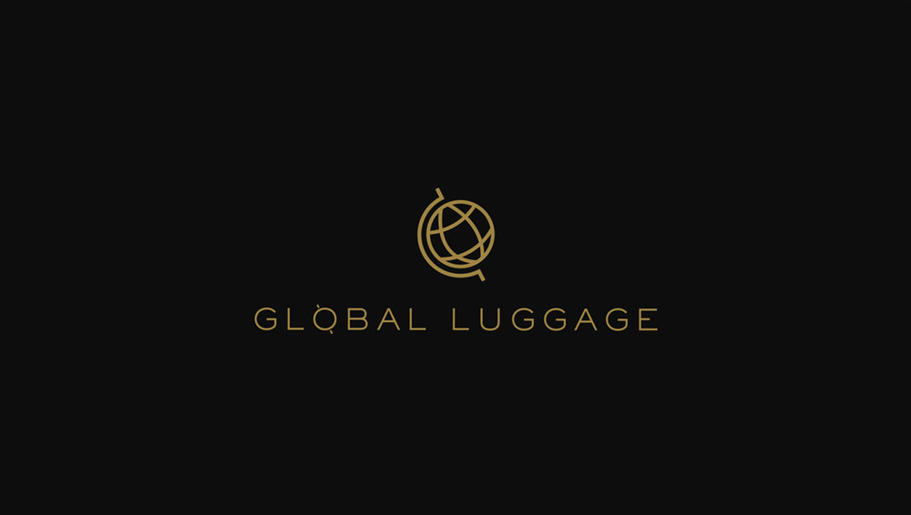 global luggage logo.jpg