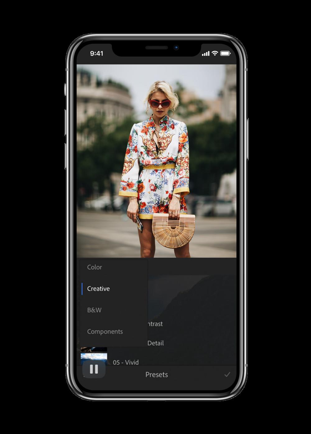 Lightroom Mobile-constant-evolution-digitalagentur-blog.png