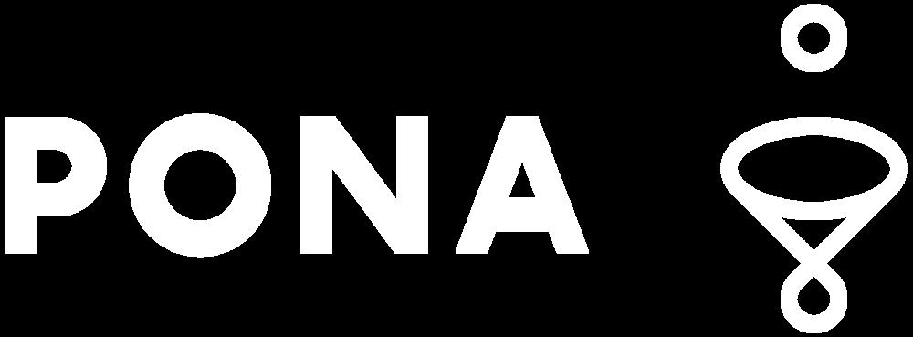 pona.png