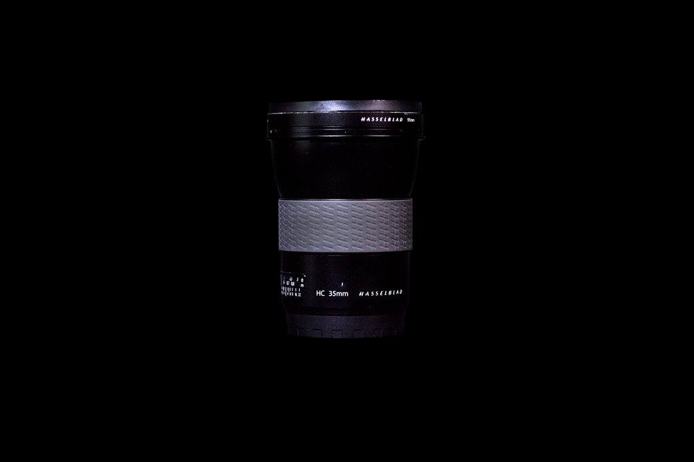Hasselblad 35mm f/3.5