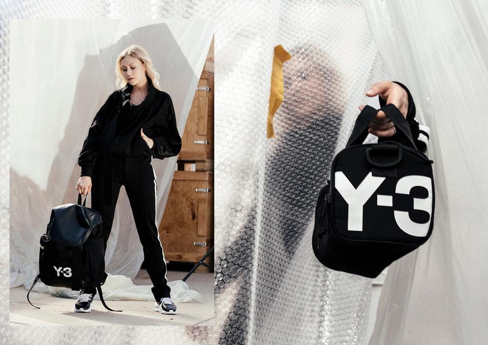 Y3 Lookbook Doppelseite8.jpg