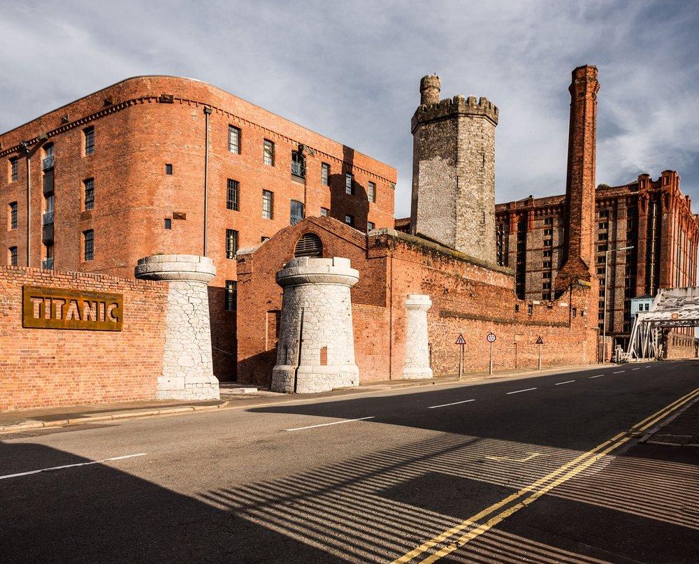 Titanic-Liverpool-Harcourt.jpg