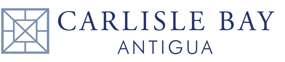 Carlisle Bay & Icon Logo_blue2aH copy.jpg