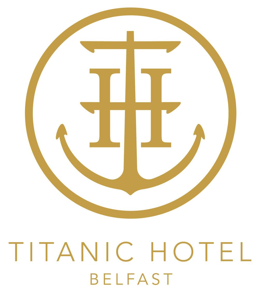 Titanic Hotel Logo_Gold.jpg