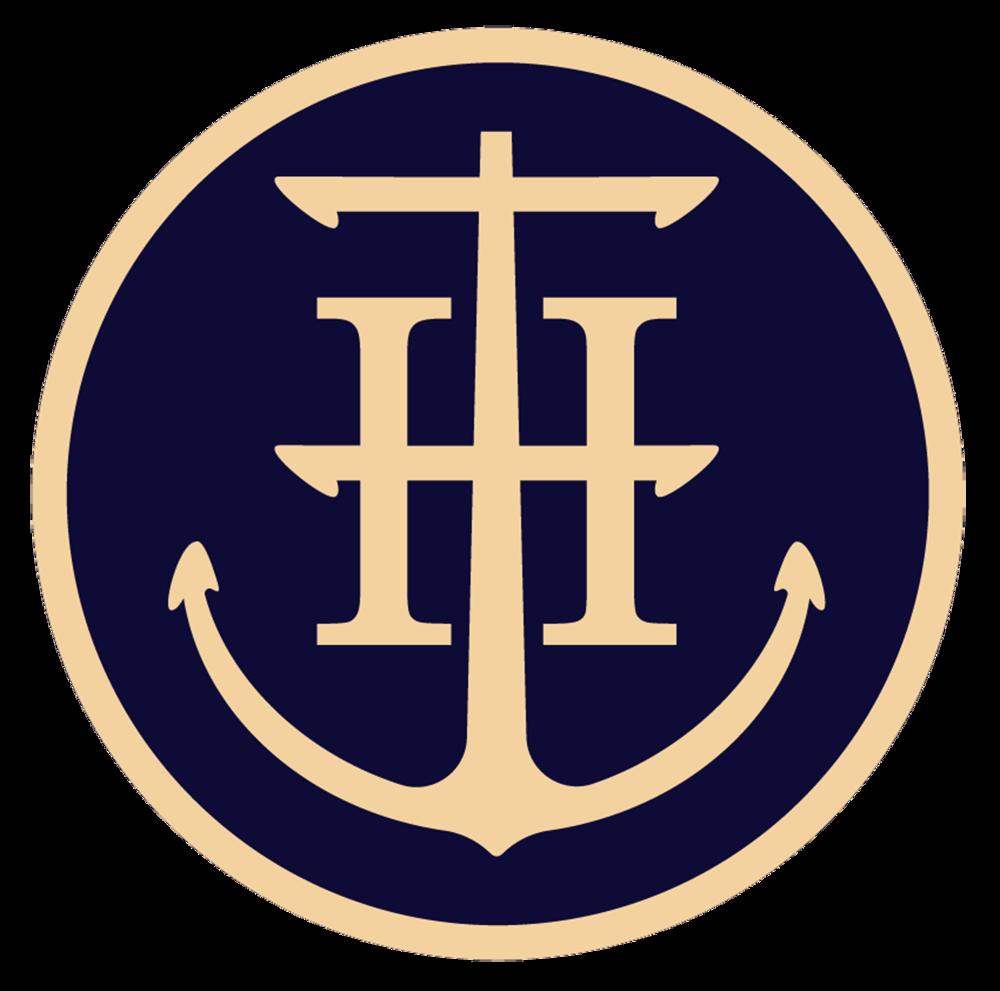 Titanic-Hotel-concept-logo4-blue-crest-no-text.png