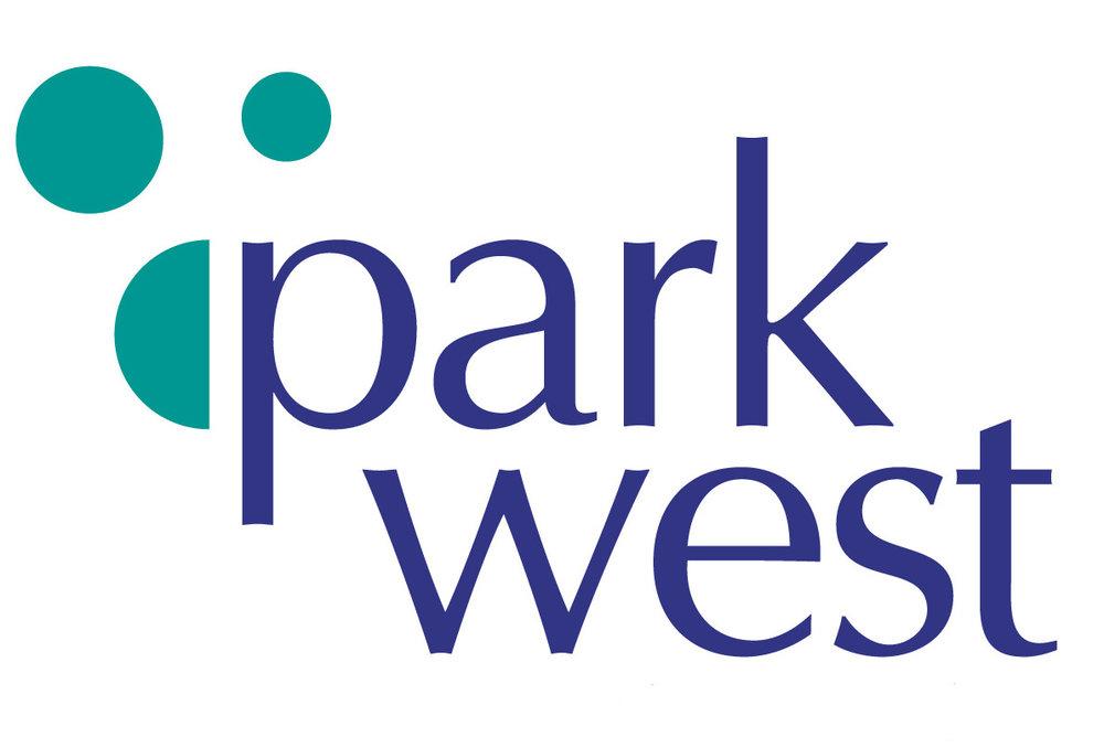 park west logo croppedt.jpg
