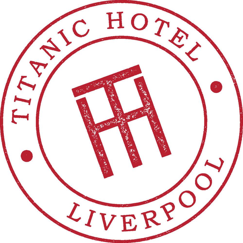 TITANIC HOTEL LOGO-red.jpg