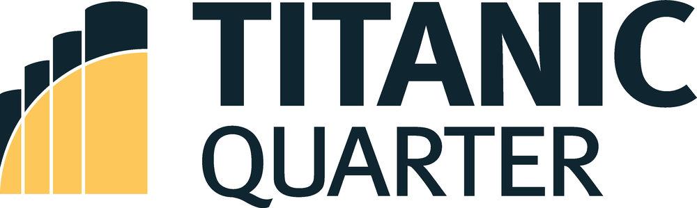 Titanic_Quarter_logo_simple_2015.jpg