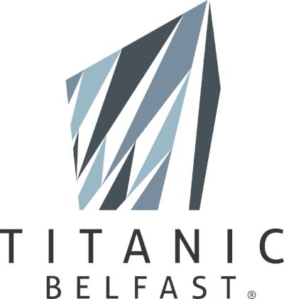Titanic_Belfast_logo.jpg