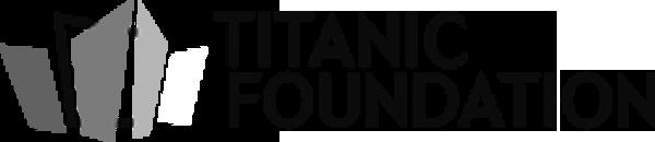 Titanic-Foundation-Logo.png