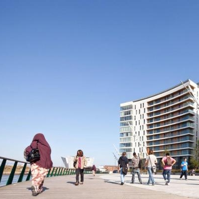ARC-Retail-and-Residential-Titanic-Quarter-pp.jpg