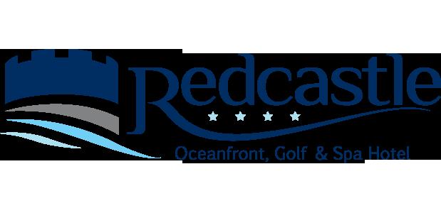 redcastle-logo.png