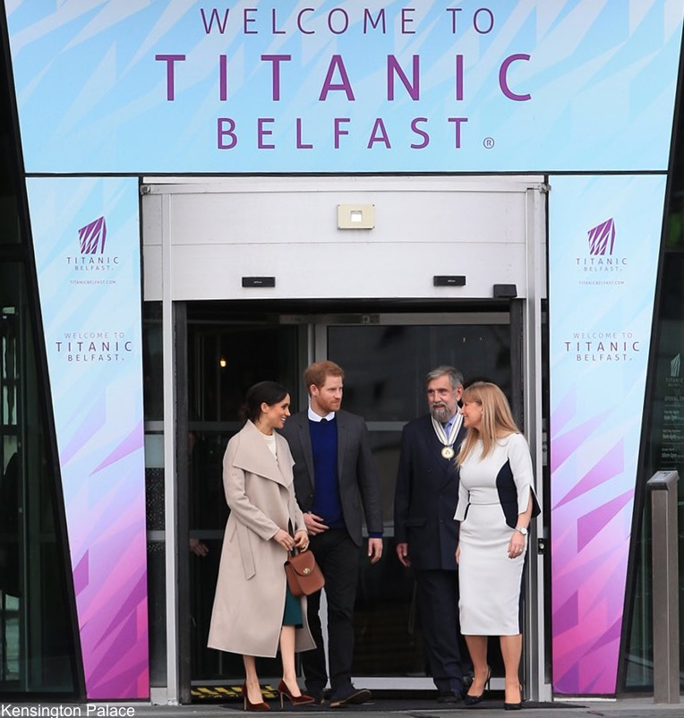 Meghan-Harry-Titanic-Belfast-Exhibit-Scenic-March-23-2018-via-KP.jpg